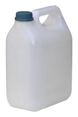 Антигрибок МОНОМАХ (10 л)Клей, Жидкое стекло, Очистители и другие жидкости<br>Эффективно бороться с плесенью, грибком, водорослями, мхом и другими вредными микроорганизмами позволяет антигрибок МОНОМАХ (10 л). Он представляет собой специальный антисептический состав жидкой консистенции и может использоваться по основаниям из древесины, кирпича, бетона, камня, керамической плитке, штукатурке и так далее, внутри/снаружи помещения. Его применение уничтожает колонии микроорганизмов и предупреждает их образование. Поэтому рекомендуется использовать средство не только по факту обнаружения<br>