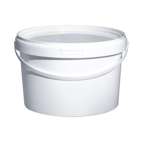 Мастика каучуковая КБС КН-3 (22 кг) клей для фанерыКлей, Жидкое стекло, Очистители и другие жидкости<br>Универсальная мастика каучуковая КБС КН-3 (22 кг) клей для фанеры широко используется для проведения работ внутри помещения. Она представляет собой вязкий полимерный состав на основе каучука. Область применения материала достаточно разнообразна. С помощью КН-3 приклеивают паркетную доску, штучный паркет, ДВП, ковролин, линолеум, ДСП, фанеру на базовые основания выполненные из древесины и бетона. При этом мастика обладает отличными эксплуатационными характеристиками:- Эластичность – легко наносится, не образ<br>