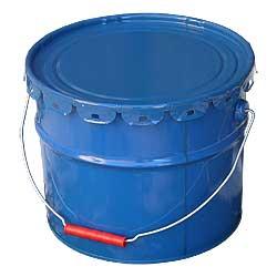 Праймер битумный (готовый) Эконом (20 кг)Гидроизоляционные материалы<br>Универсальный праймер битумный (готовый) Эконом (20 кг) находит широкое применение для качественной обработки поверхности перед монтажом самоклеющихся, наплавляемых гидроизоляционных и кровельных материалов. Он используется по шероховатым, пористым, впитывающим, пыльным основаниям: цементные стяжки, железобетонные перекрытия, монолитный и сборный бетон, кирпичная кладка, полы, плоская кровля, фундаменты, тоннели и другие строительные сооружения. Другими словами везде, где требуется создание максимально эффе<br>