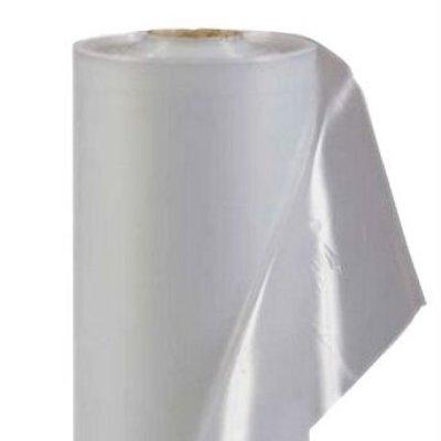 Пленка полиэтиленовая 60 мкм ширина 3 м (100 м)Полиэтиленовая пленка<br>Среди представленной линейки аналогичных материалов пленка полиэтиленовая 60 мкм ширина 3 м (100м) отличается небольшой толщиной. Такая особенность обеспечивает ей великолепную светопропускную способность (прозрачность) и позволяет широко использовать в сельском хозяйстве. Пленка применяется для устройства парников, особенно с молодыми саженцами. За счет небольшого веса полиэтилен можно укладывать непосредственно на растения создавая максимально благоприятную атмосферу для их роста. Также пленка активно при<br>