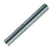 Шпилька резьбовая (16 х 1000 мм / 1 шт)Шпильки<br><br>