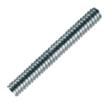 Шпилька резьбовая (8 х 2000 мм / 1 шт)Шпильки<br><br>