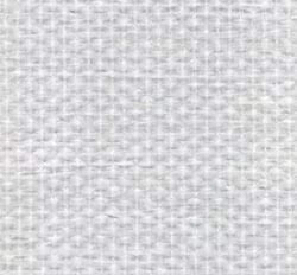 Стеклообои X-Glass (рогожка средняя) 130 г/м2 50 мСтеклообои, Серпянка, Сетка, Лента, Скотч<br>Стеклообои Х-Glass – находка для креативных людей! Благодаря им можно преобразить свой дом за короткое время, не затрачивая много усилий на подготовку поверхности, при этом значительно сэкономив средства. Стеклообои отлично маскируют мелкие трещины, небольшие дефекты и неровности на поверхности. Также они отличаются значительно большей прочностью, чем бумажные или виниловые обои, помимо этого обладают армирующими свойствами. Стеклообои X-Glass можно наклеивать на деревянные или оштукатуренные стены и даже н<br>