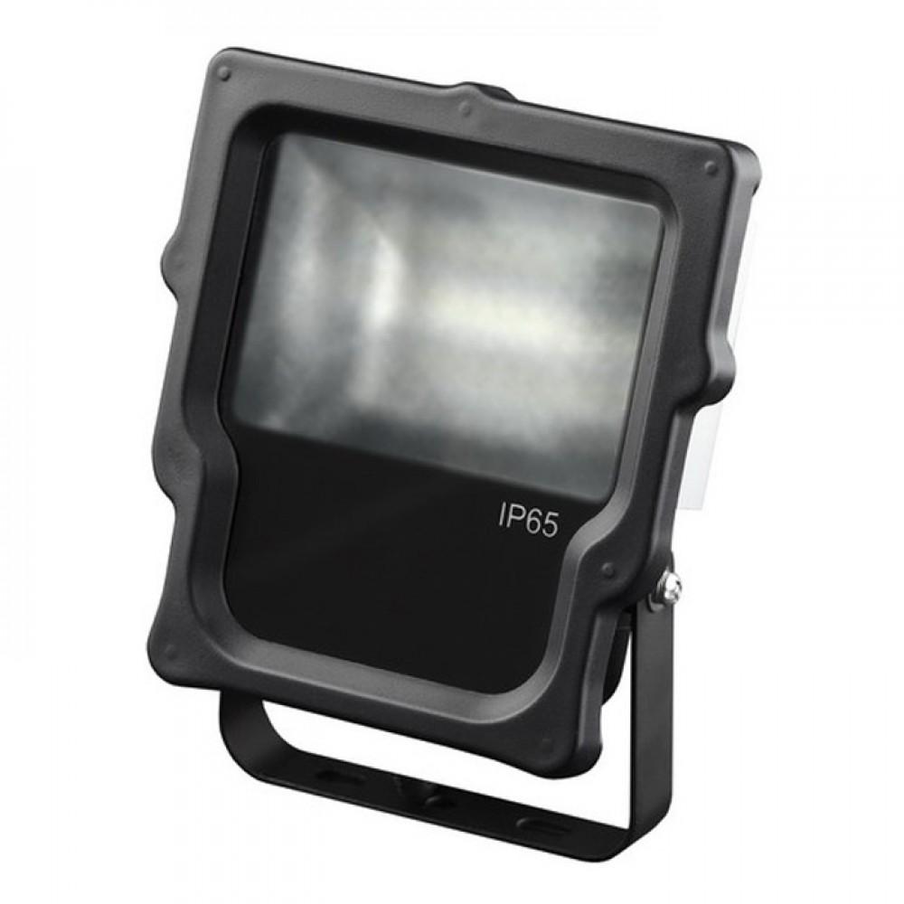 Прожектор светодиодный влагостойкий 30 ВтПрожекторы<br><br>