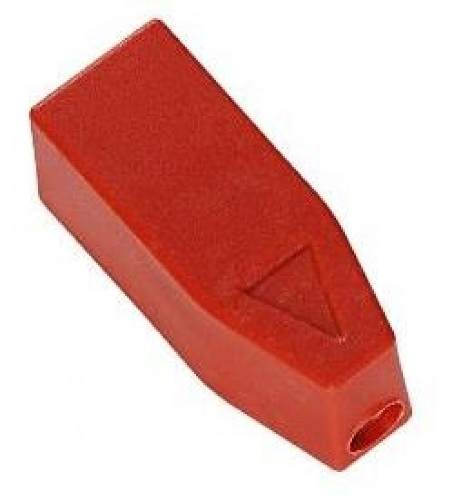 Ручка управления ABB OHBS3 для OT16*40F3CАвтоматика<br><br>