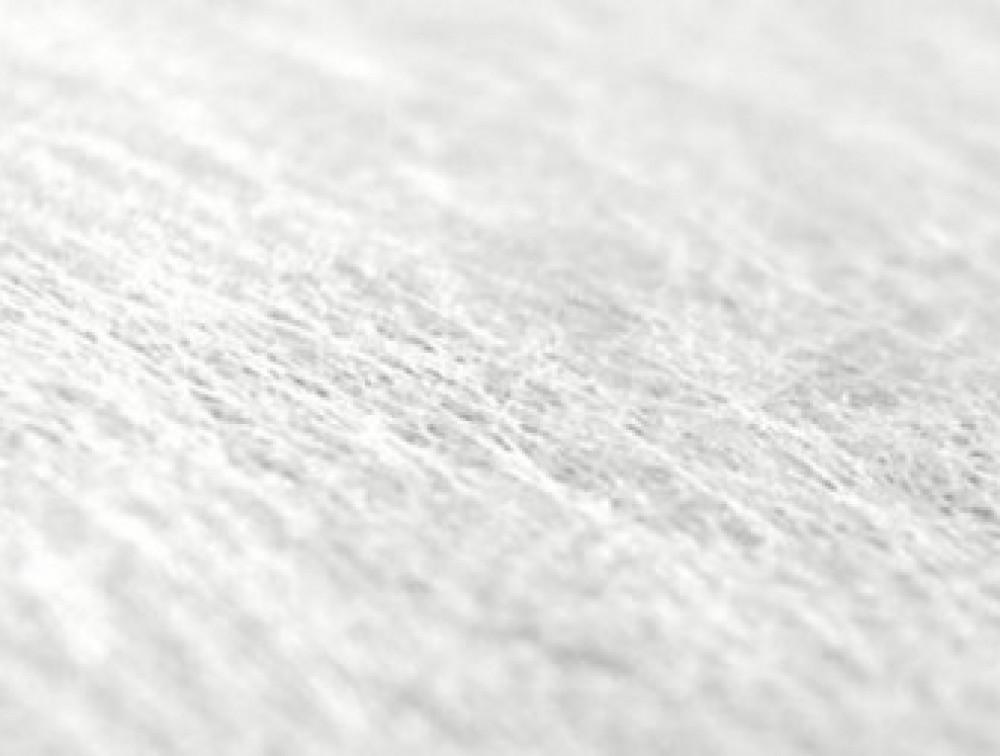 Стеклохолст паутинка  LAF / ЛАФ 50 м (40 г/м2)Стеклообои, Серпянка, Сетка, Лента, Скотч<br>Стеклохолст LAF Паутинка– материал, имеющий декоративные и армирующие свойства, который служит для отделки стен при строительстве сухим способом. Стеклохолст LAF Паутинка для проведения работ во внутренних помещениях по созданию декоративной износостойкой поверхности под дальнейшую покраску. Используется в при сухом строительстве. Придает стенам и потолку эстетический внешний вид с гигиеническими  свойствами. Поверхность получается ровной и чистой с высокими механической прочностью. Для покраски можно испол<br>