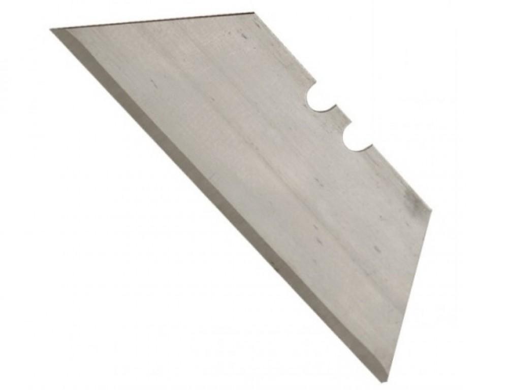 Лезвия сегментные класс Стандарт трапеция (10 шт)Ножи<br><br>