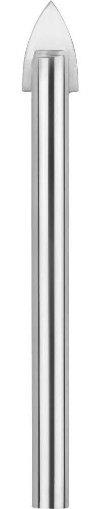 Сверло по кафелю URAGAN (8 мм)Буры, сверла, коронки<br><br>