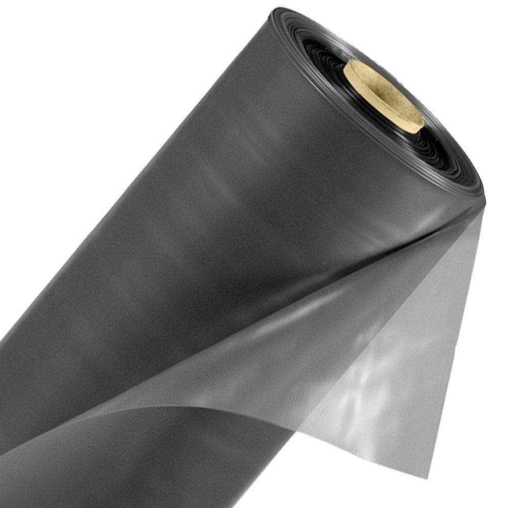 Пленка полиэтиленовая техническая (100 мкм х 3 м х 100 м)Полиэтиленовая пленка<br>Такую пленку широко используют во всех сферах промышленности и производства.<br><br>Преимуществом технической пленки является её низкая стоимость.<br><br>Низкая цена на продукцию обусловлена тем, что вторичные гранулы полиэтилена мы производим самостоятельно путем переработки отходов полиэтилена.<br>