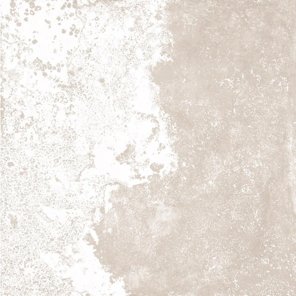 Керамогранит Estima Venezia VZ 02 / Эстима Венеция неполированный (300 х 600 х 10 мм / 1 м2)Venezia<br><br>