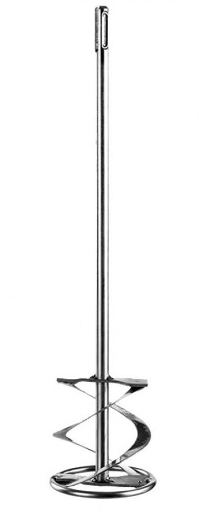 Миксер для красок оцинкованный (600 мм / 120 мм)Насадки на миксеры<br><br>