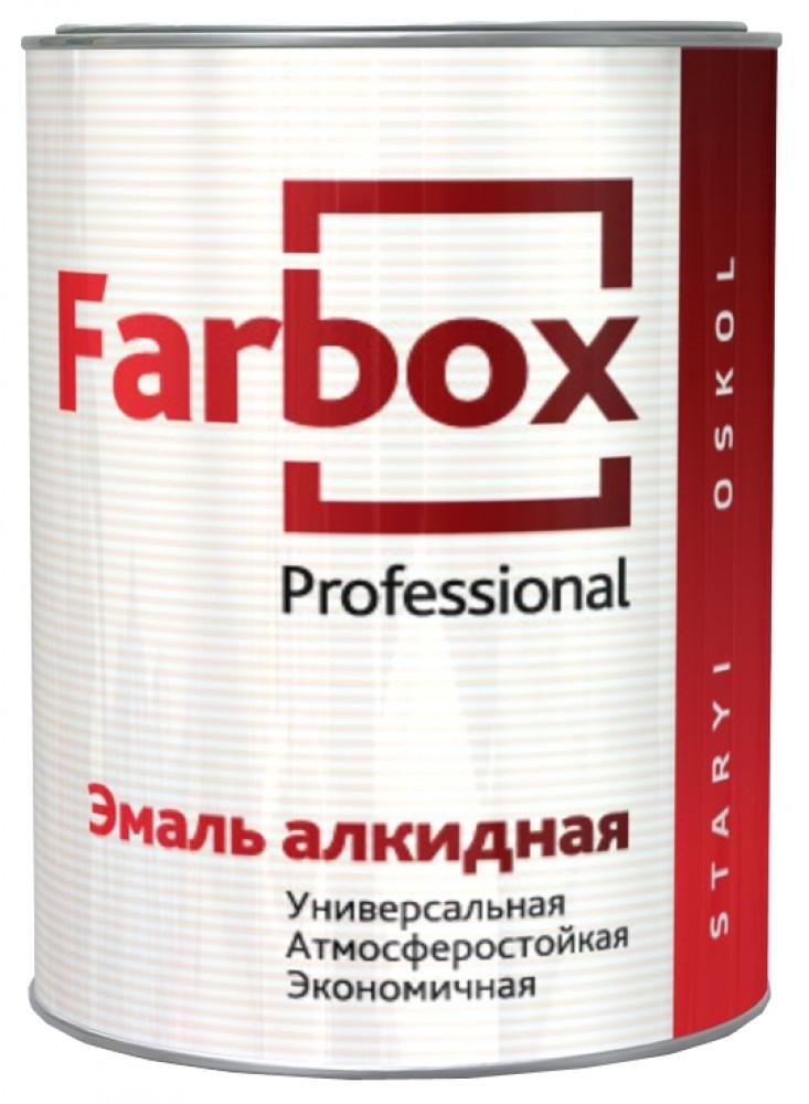 Эмаль Farbox / Фарбокс ПФ-115 Зеленая (20 кг)Краска<br>Среди богатой цветовой палитры эмаль Фарбокс ПФ-115 Зеленая (20 кг) занимает особое место. Получаемый после высыхания ЛКМ оттенок отличается яркостью и насыщенностью. Красный, широко используется самостоятельно, в качестве общего фона, а также нередко применяется дизайнерами в сочетании с другими цветами. С его помощью создаются контрастные композиции позволяющие выделять отдельные участки декорируемой поверхности и элементы интерьера.<br><br>Применение краски<br><br>Универсальность, определяющая широкую область примен<br>