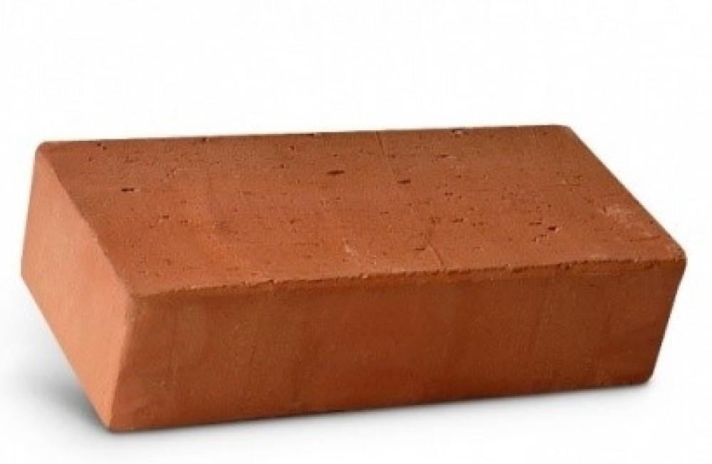 Кирпич строительный Тула М-200 (25х12х6.5 см)Пеноблок, кирпич<br>Успех возведения любого объекта кроется в правильно подобранном строительном материале. Строительный кирпич Тула М-200 – это прочный и надежный материал, который повысит надежность возводимой конструкции и создаст оптимальные условия для дальнейшей теплоизоляции здания. Объекты, построенные из этого материала, обладают высокой прочностью и устойчивостью. Такие здания будут служить многие десятилетия, не нуждаясь в ремонте и восстановительных работах. Высокая прочность кирпича придает построенным из него зда<br>