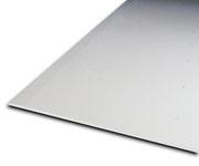 Гипсокартон обычный (ГКЛ) 2500х1200х9.5мм KNAUF / КНАУФ (ПЛУК)Гипсокартон<br>На сегодняшний день гипсокартон KNAUF-лист (ГКЛ) 2500Х1200Х9,5 мм. – незаменимый строительный материал, который находит широкое применение для производства внутренних работ в помещениях с нормальными влажностными характеристиками. Он представляет собой элемент правильной прямоугольной формы, включающий три слоя (гипсовый армированный сердечник между двумя листами картона) и отличается:- Небольшим весом – значительно снижает нагрузку на несущие основания (каркас, стены, полы, перекрытия). Особенно актуален г<br>