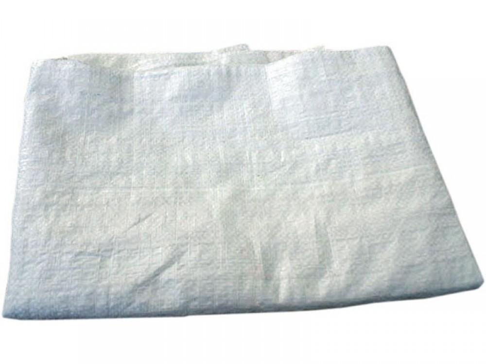 Мешок полипропиленовый (110 л)Инструмент для уборки<br><br>
