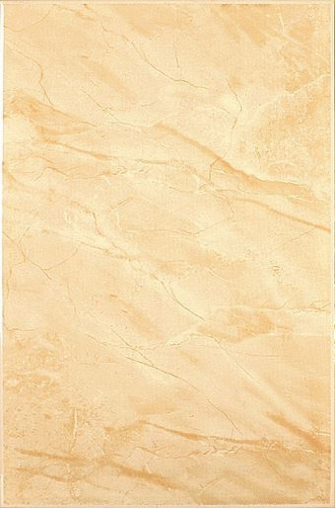 Плитка керамическая Венера палевая (330 х 330 мм / 1 м2 / 13 шт)